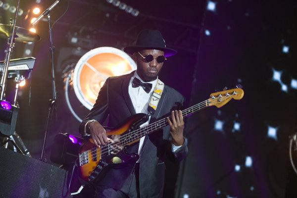 bigband-01